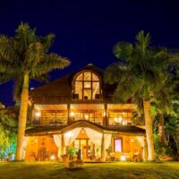 Profitable Indonesian 4* Boutique Hotel in the bay of Malaga
