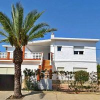 Totally reformed 4 Bed Sea View Penthouse in Cabo Roig